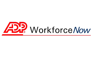 ADP Workforce Now Import File
